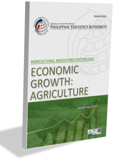Agricultural Indicators System: Economic Growth