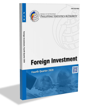 Foreign Investments
