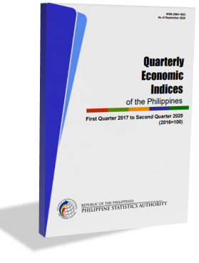 Quarterly Economic Indices