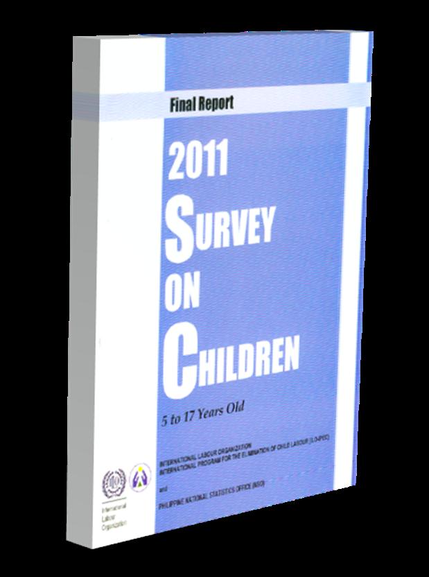 Survey on Children
