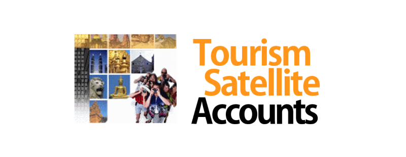 Tourism Satellite Accounts