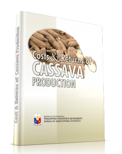 Costs and Returns of Cassava Production
