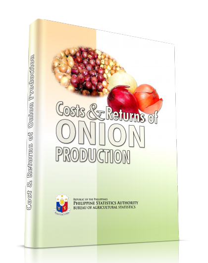 Costs and Returns of Onion Production