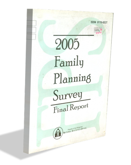 Family Planning Survey (FPS)