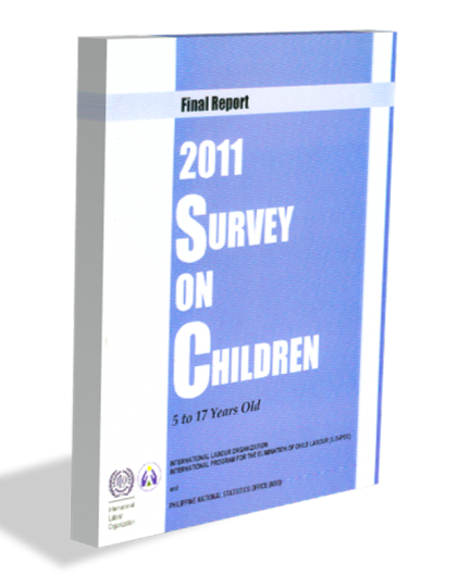 Survey on Children