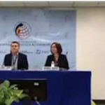 PSA Press Briefing on June 2019 Inflation