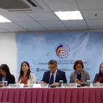 PSA Press Briefing on August 2019 Inflation and July 2019 Employment Statistics