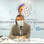 Press Conference on 2020 Second Quarter Performance of the Philippine Economy