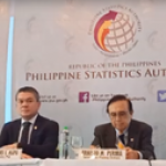 2019 Fourth Quarter Performance of the Philippine Economy