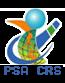 CRS Serbilis Centers
