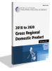 Gross Regional Domestic Product