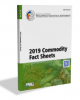 Commodity Fact Sheets