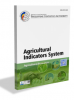 Agricultural Indicators System: Agricultural Resources