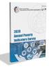 Annual Poverty Indicators Survey (APIS)