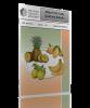 Major Fruit Crops Quarterly Bulletin