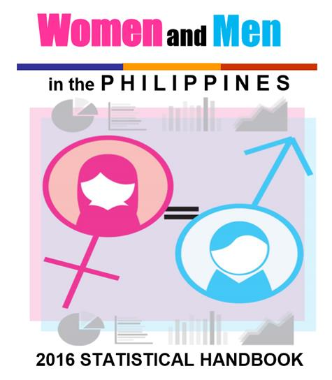 online dating facts in the philippines