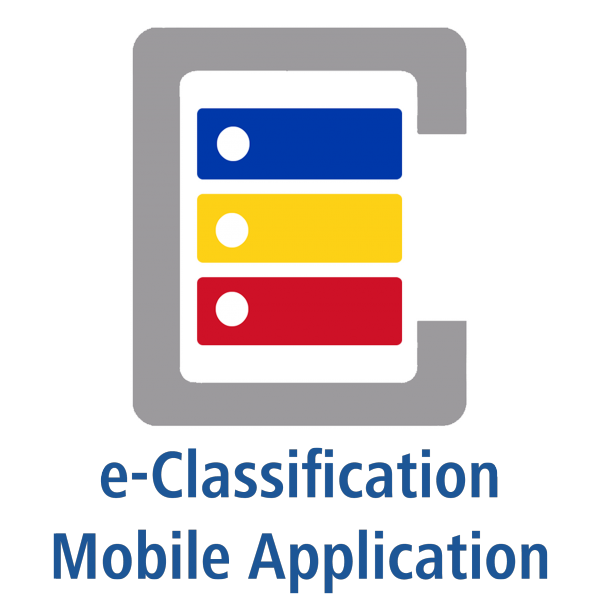 E-Classification